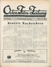 Österreichische Film-Zeitung 19270528 Seite: 11