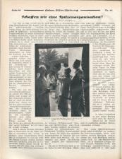 Österreichische Film-Zeitung 19270528 Seite: 12
