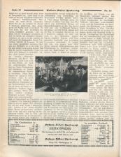 Österreichische Film-Zeitung 19270528 Seite: 14