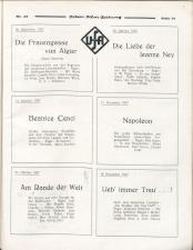 Österreichische Film-Zeitung 19270528 Seite: 17