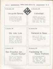 Österreichische Film-Zeitung 19270528 Seite: 18