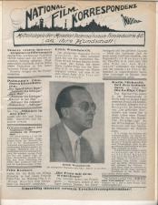 Österreichische Film-Zeitung 19270528 Seite: 21
