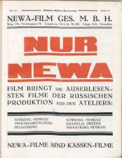 Österreichische Film-Zeitung 19270528 Seite: 23