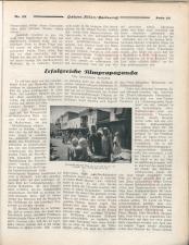 Österreichische Film-Zeitung 19270528 Seite: 27