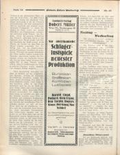 Österreichische Film-Zeitung 19270528 Seite: 28