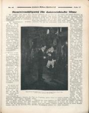 Österreichische Film-Zeitung 19270528 Seite: 29