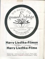 Österreichische Film-Zeitung 19270528 Seite: 2