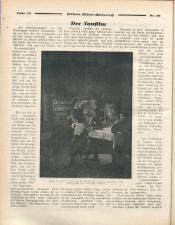 Österreichische Film-Zeitung 19270528 Seite: 30