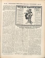 Österreichische Film-Zeitung 19270528 Seite: 31