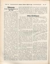 Österreichische Film-Zeitung 19270528 Seite: 32