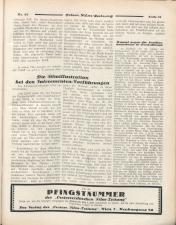 Österreichische Film-Zeitung 19270528 Seite: 33