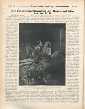 Österreichische Film-Zeitung 19270528 Seite: 34