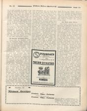 Österreichische Film-Zeitung 19270528 Seite: 35