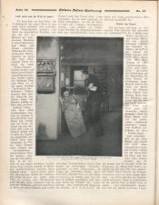 Österreichische Film-Zeitung 19270528 Seite: 36
