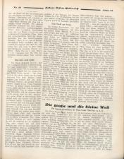 Österreichische Film-Zeitung 19270528 Seite: 37