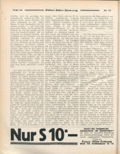 Österreichische Film-Zeitung 19270528 Seite: 38