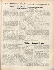 Österreichische Film-Zeitung 19270528 Seite: 39