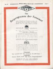 Österreichische Film-Zeitung 19270528 Seite: 3