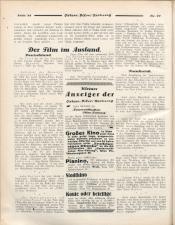 Österreichische Film-Zeitung 19270528 Seite: 40