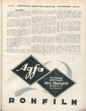Österreichische Film-Zeitung 19270528 Seite: 41