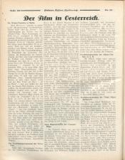 Österreichische Film-Zeitung 19270528 Seite: 42