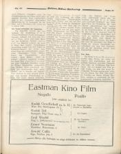 Österreichische Film-Zeitung 19270528 Seite: 43