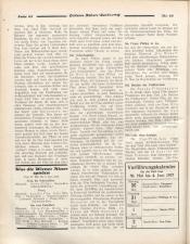 Österreichische Film-Zeitung 19270528 Seite: 44