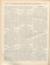 Österreichische Film-Zeitung 19270528 Seite: 46