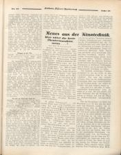 Österreichische Film-Zeitung 19270528 Seite: 47