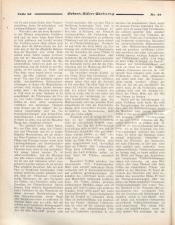 Österreichische Film-Zeitung 19270528 Seite: 48