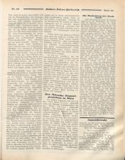 Österreichische Film-Zeitung 19270528 Seite: 49