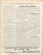 Österreichische Film-Zeitung 19270528 Seite: 50