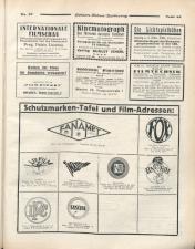 Österreichische Film-Zeitung 19270528 Seite: 51