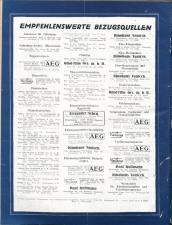 Österreichische Film-Zeitung 19270528 Seite: 54