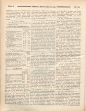 Österreichische Film-Zeitung 19270806 Seite: 10