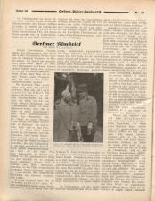 Österreichische Film-Zeitung 19270806 Seite: 12