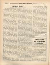 Österreichische Film-Zeitung 19270806 Seite: 14