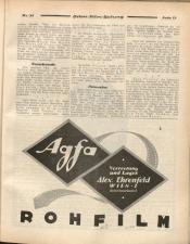 Österreichische Film-Zeitung 19270806 Seite: 15