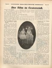Österreichische Film-Zeitung 19270806 Seite: 16