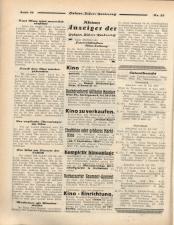 Österreichische Film-Zeitung 19270806 Seite: 18