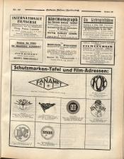 Österreichische Film-Zeitung 19270806 Seite: 19