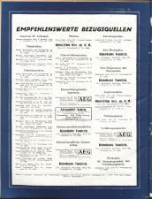 Österreichische Film-Zeitung 19270806 Seite: 22