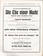 Österreichische Film-Zeitung 19270806 Seite: 4
