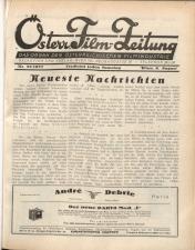 Österreichische Film-Zeitung 19270806 Seite: 5
