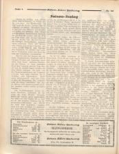 Österreichische Film-Zeitung 19270806 Seite: 6