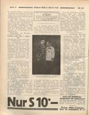 Österreichische Film-Zeitung 19270806 Seite: 8