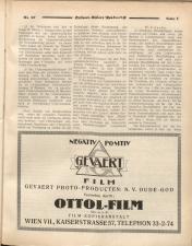 Österreichische Film-Zeitung 19270806 Seite: 9