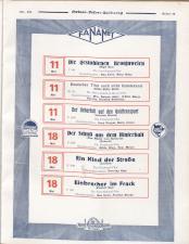 Österreichische Film-Zeitung 19270813 Seite: 13