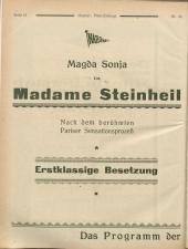 Österreichische Film-Zeitung 19270813 Seite: 18