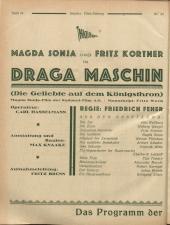Österreichische Film-Zeitung 19270813 Seite: 20